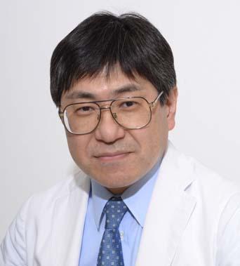 Akio  Morita, M.D.