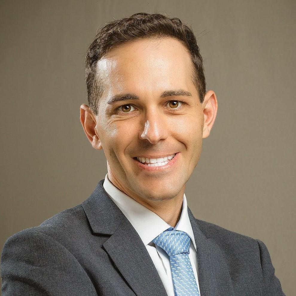 Jeffrey R. Cara,